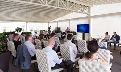 open banking конференция